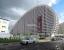 Квартиры в ЖК Парус в Москве от застройщика